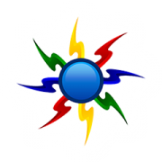 An-Saol-Logo-Only